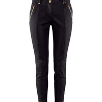Ankle-length Pants - from H&M