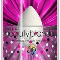 beautyblender PURE blender (single)