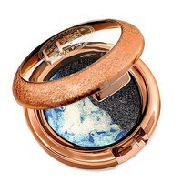 Bombshell in Paradise Limited-edition Eye Shadow Duo