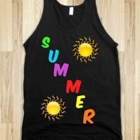 summer - SUMMMER WEAR - Skreened T-shirts, Organic Shirts, Hoodies, Kids Tees, Baby One-Pieces and Tote Bags