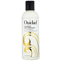 Ouidad 12 Minute Deep Treatment Intensive Repair: Conditioner | Sephora