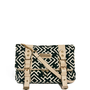 River Island | River Island Aztec Print Cross Body Bag at ASOS