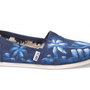 Louis&#x27; Moonlit Trees Women&#x27;s Classics | TOMS.com