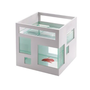 Umbra FishHotel Aquarium:Amazon:Pet Supplies