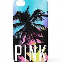 Hard iPhone Case