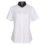 Costume national Women - Shirts - Shirts Costume national on YOOX