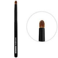 SEPHORA COLLECTION Classic Rounded Smudge Brush #12: Eye Brushes | Sephora