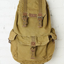 Free People O&#x27;Hara Backpack