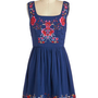 Mod Retro Vintage Clothing &amp; Indie Clothes | ModCloth