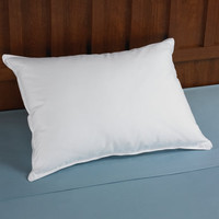 The Cooling Pillow (Medium Density) - Hammacher Schlemmer