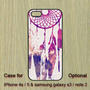 DreamCatcher -- iPhone 4 case , iPhone 4S case , iPhone 5 case , Samsung Galaxy S3 case , Samsung Galaxy S4 case , Samsung Galaxy Note2 case