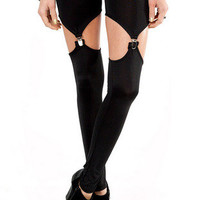 Snipper Leggings $25