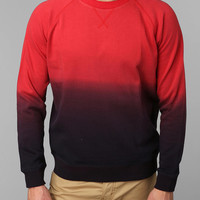 Deter Dip-Dye Sweatshirt