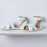 Anthropologie - Doha Sandals