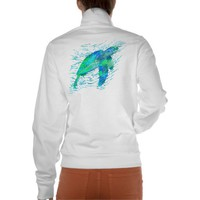 Sea Turtle T-shirts from Zazzle.com