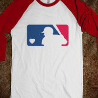 baseball swerve - SPORTSSTORE - Skreened T-shirts, Organic Shirts, Hoodies, Kids Tees, Baby One-Pieces and Tote Bags