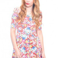 PARKLIFE DRESS MINKPINK | Rad and Refined