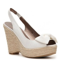 Shop  Moda Spana Holly Wedge Sandal Larger View