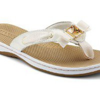 Sperry Top-Sider Women's Serena Fish Thong