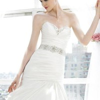 Moonlight J6223 Dress - MissesDressy.com