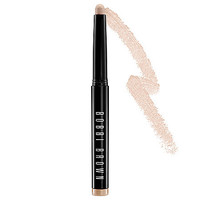 Bobbi Brown Long Wear Cream Shadow Stick: Eyeshadow | Sephora