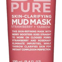 Pores Be Pure Skin-Clarifying Mask