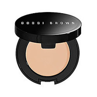 Sephora: Bobbi Brown : Corrector : concealer-eyes-makeup