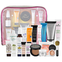 Sephora Favorites Sun Safety Kit: Travel & Value Sets | Sephora