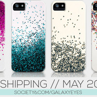 The Classics! by Galaxy Eyes || FREE WORLDWIDE SHIPPING THRU SUNDAY MAY 26