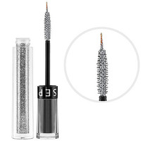 SEPHORA COLLECTION Glitter Eyeliner and Mascara : Eyeliner | Sephora