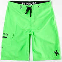 HURLEY One &amp; Only Mens Boardshorts