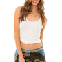 MKL Collective Short Invalides in Camo and Blue