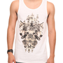 Bring Me The Horizon Wolves Tank Top | Hot Topic