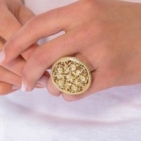 IaM by Ileana Makri Antoinette Ring | SHOPBOP
