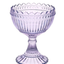 Maribowl by Iittala in lavender - Pop! Gift Boutique