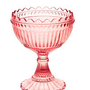 Maribowl by Iittala in Salmon Pink - Pop! Gift Boutique