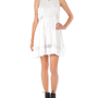 Crochet Panels Sun Dress - 2020AVE