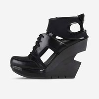 Wedge Women - Shoes Women on Y-3 Online Store
