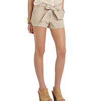 Jolt Travel Shorts | Dillards.com