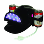 Can You Imagine Message Drink Hat:Amazon:Toys & Games