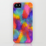 Fresh iPhone & iPod Case by Erin Jordan