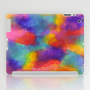 Fresh iPad Case by Erin Jordan