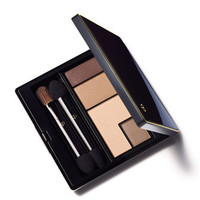 Eye Color Quad <b>NM Beauty Award Finalist 2012!</b>