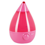 Crane Drop Ultrasonic Cool Mist Humidifier - Pink