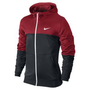 Nike Store. Nike Outdoor Tech Full-Zip Men's Basketball Hoodie