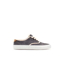 POLKA DOT PLIMSOLE - Shoes - Girl - Kids - ZARA United States