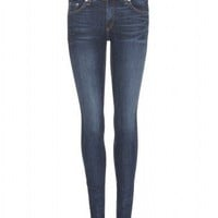 mytheresa.com -  Rag & Bone Jean - SKINNY JEANS  - Luxury Fashion for Women / Designer clothing, shoes, bags
