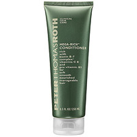 Peter Thomas Roth Mega-Rich™ Conditioner: Conditioner | Sephora