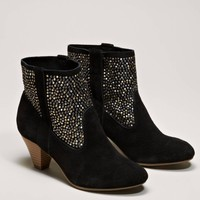 AEO Studded Bootie | American Eagle Outfitters