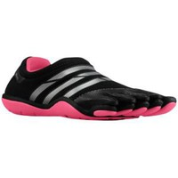 adidas adiPure Barefoot Trainer Mesh - Women's at Eastbay